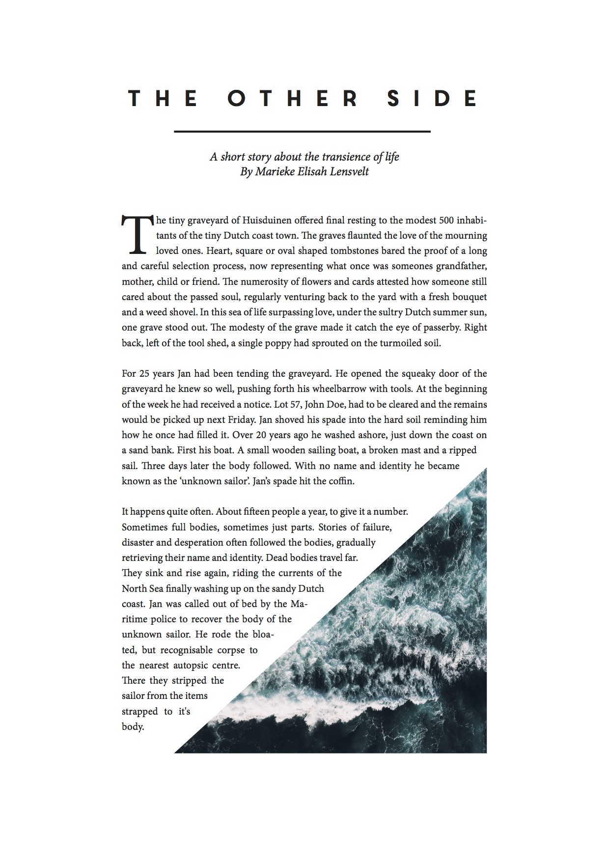 1ste-pagina