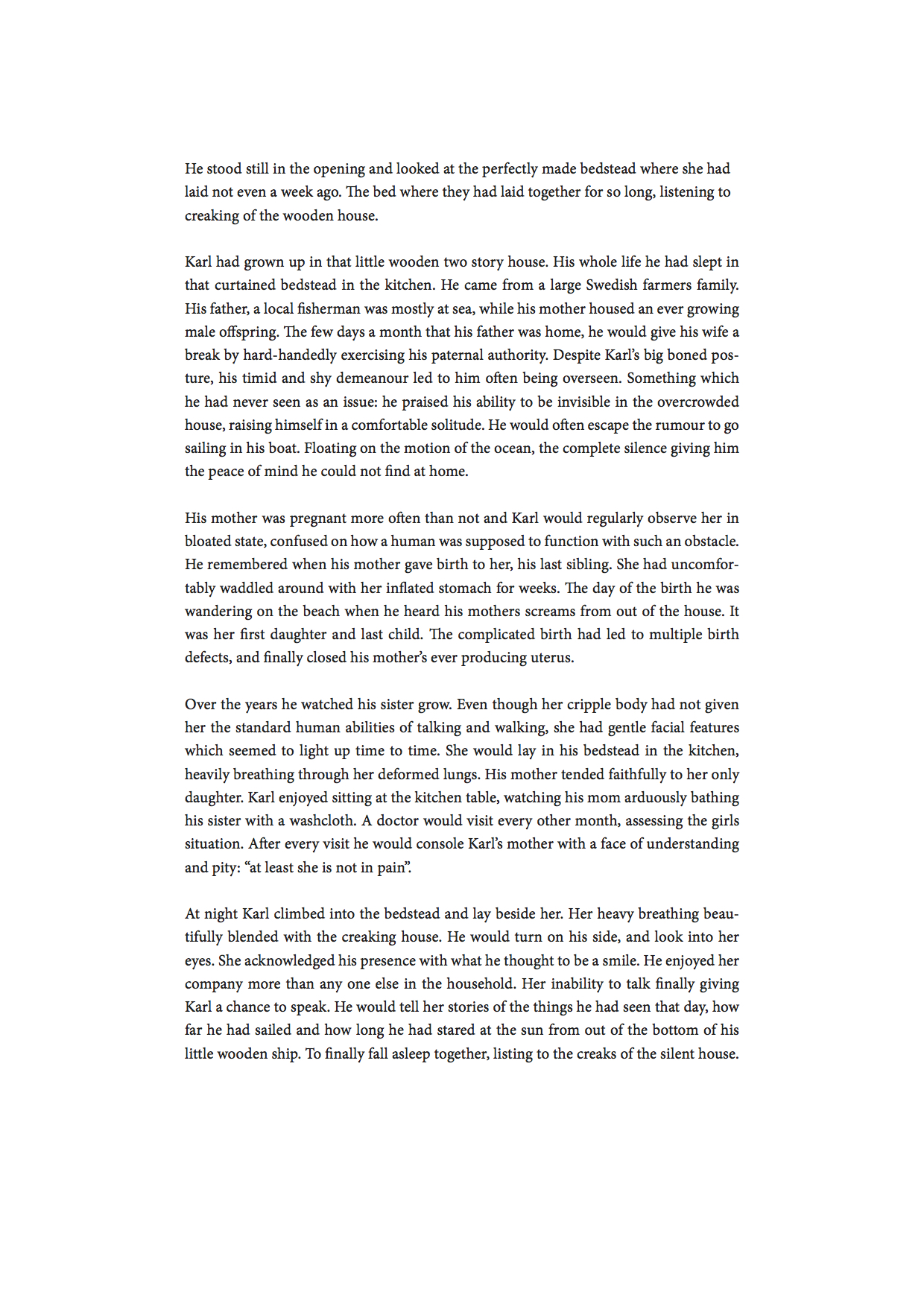 3-page